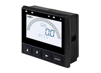 Hệ thống điều khiển hàng loạt 9900-1BC